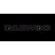 Катки поддерживающие Daewoo