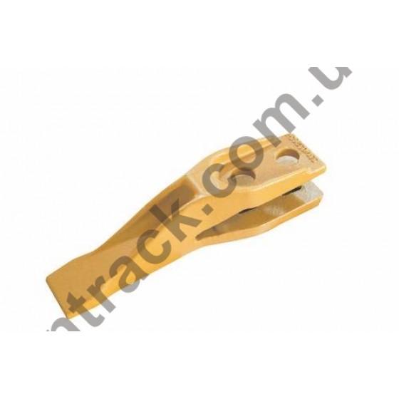 Зуб ковша экскаватор-погрузчики MF 750 860 820 860 Terex 760 860 965