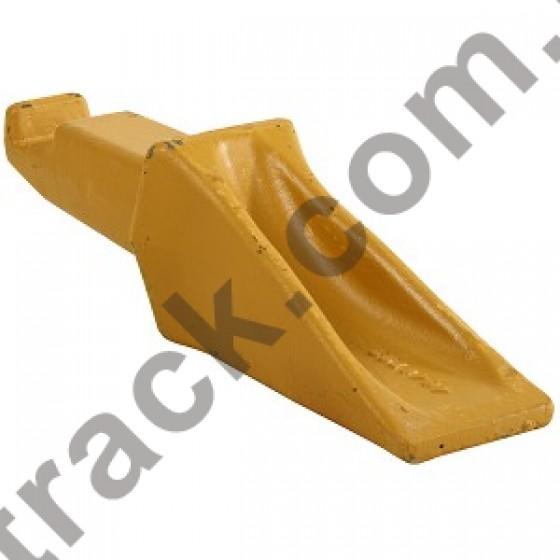 Зуб Bofors 3032682
