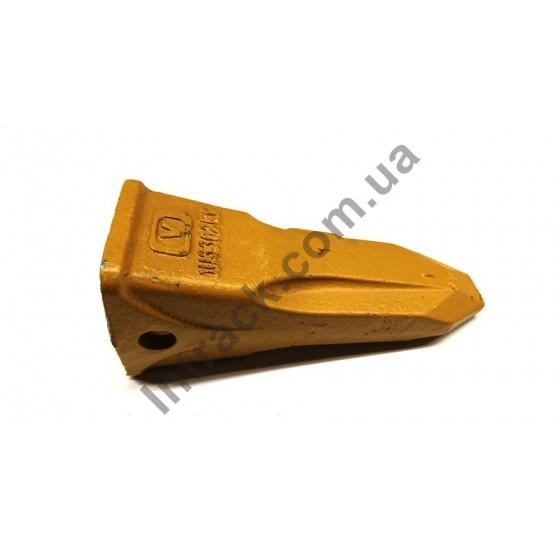 Зуб CAT J300 1U3302RC скальный