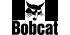 Гусеничная цепь Bobcat