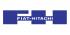 Гусеничная цепь Fiat-Hitachi