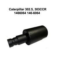 Каток поддерживающий CATERPILLAR 302.5, 303CCR