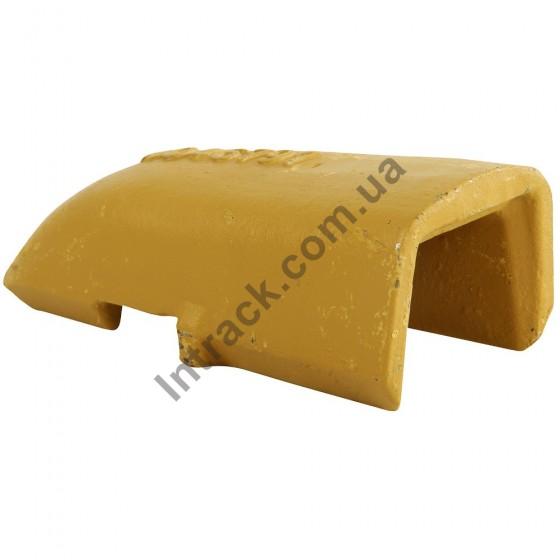 Адаптер зуба  Bofors