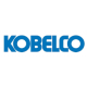 Направляющее колесо (ленивец) Kobelco