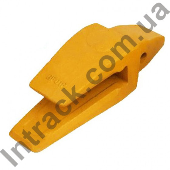 Адаптер зуба CAT J220