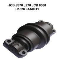 Каток опорный JCB JS70 JZ70 JCB 8080