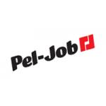 Запчасти Pel-Job