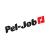 Звездочка ведущая Pel-Job