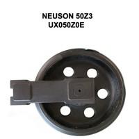 Направляющее колесо (ленивец) NEUSON 50Z3