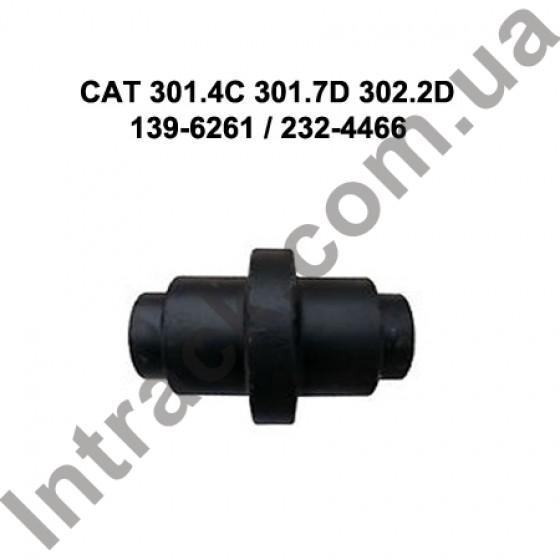 Каток опорный CAT 301.4C 301.7D 302.2D