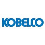 Запчасти Kobelco