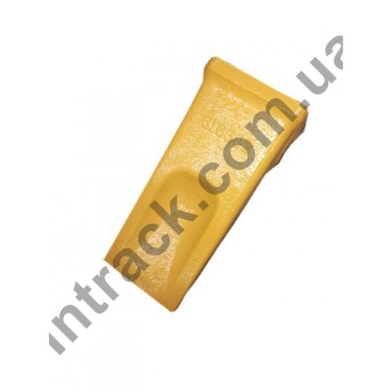 Зуб CAT J600 6I6602 Длинный