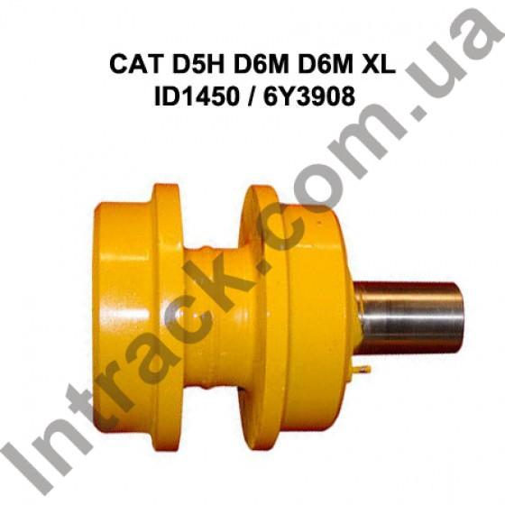 Каток поддерживающий CAT D5H D6M