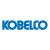 Звездочка ведущая Kobelco