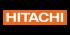 Направляющее колесо (ленивец) Hitachi