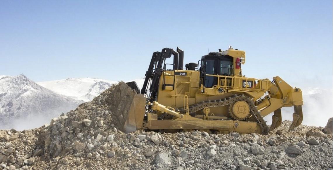Excavator2