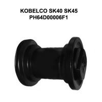 Каток опорный KOBELCO SK40 SK45