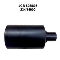 Каток поддерживающий JCB 805/806