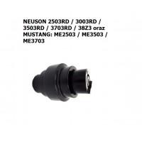Каток опорный NEUSON 2503RD / 3003RD / 3503RD / 3703RD / 38Z3  MUSTANG: ME2503 / ME3503 / ME3703