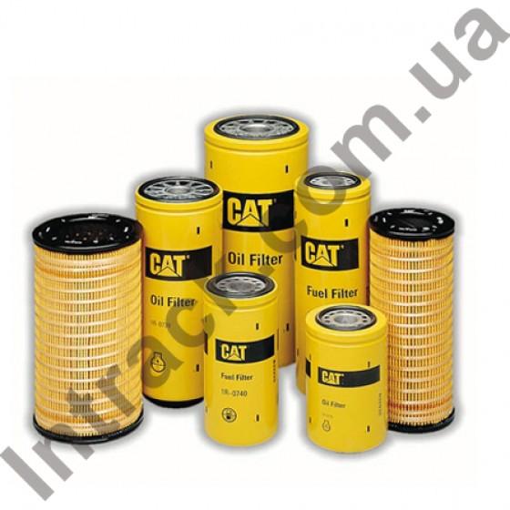 Комплект фильтров для CAT 428, 432, 438