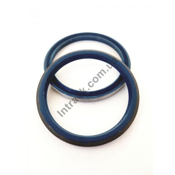 Сальник пальца 35mm h=4mm
