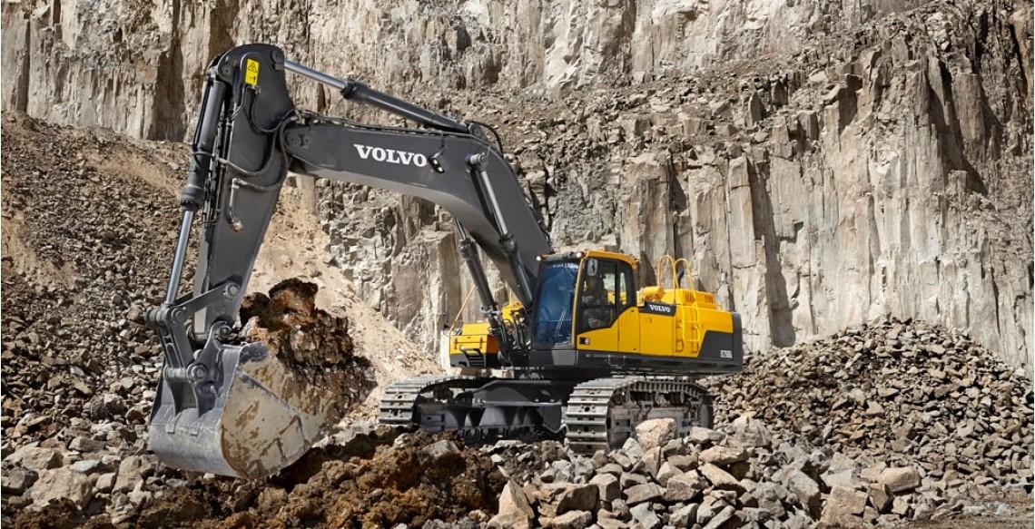 Excavator5