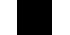 Миниэкскаватор