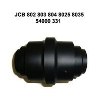 Каток опорный JCB 802 803 804 8025 8035