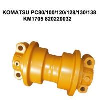 Каток опорный KOMATSU PC80 / 100 / 120 / 128 / 130 / 138