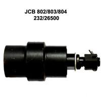 Каток поддерживающий JCB 802/803/804