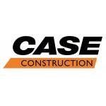 Запчасти Case