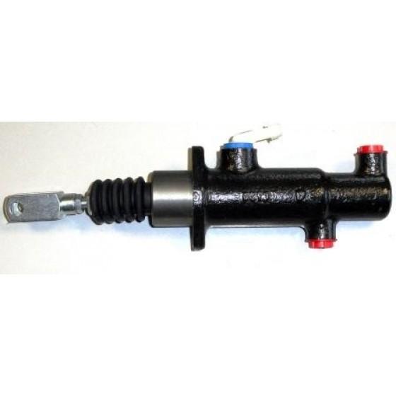 Тормозной цилиндр  New Holland 115 и Case 695