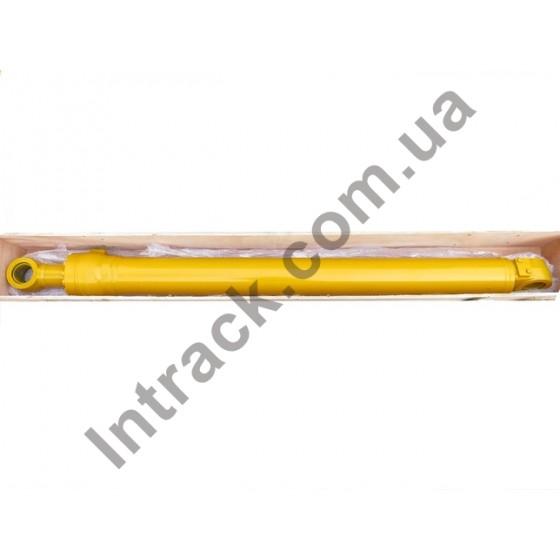 Гидроцилиндр для  экскаватора KOMATSU PC210-5 PC200-6 PC240-5