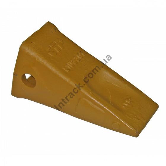 Зуб Коронка CAT J300 1U3301 Стандарт