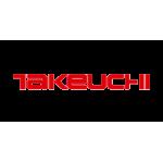 Запчасти Takeuchi
