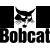 Трак гусеничный (башмак) Bobcat