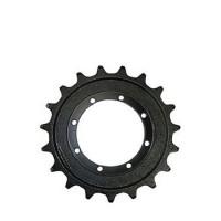 Ведущее колесо (звездочка) KUBOTA KX41-3