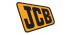 Гусеничная цепь JCB