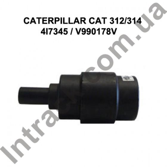 Каток поддерживающий CATERPILLAR CAT 312/314