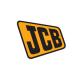 Направляющее колесо (ленивец) JCB