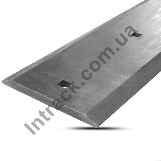 Нож JCB 3CX 4CX  2438X203X19 500HB 990/69901
