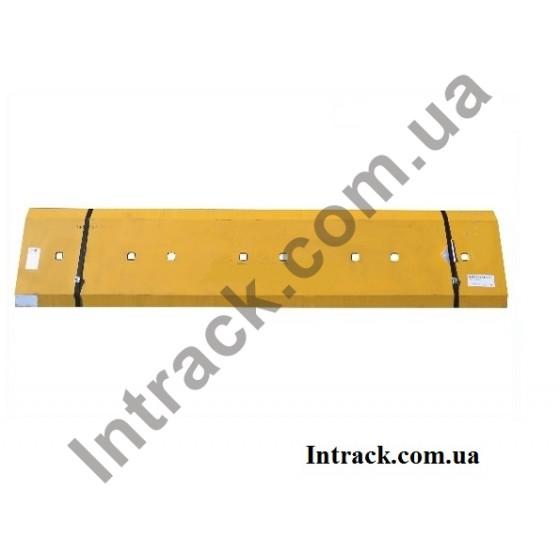 Центральный Нож Volvo L150C / L150E / L180C / L180E / L180