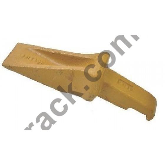 Зуб ковша экскаватора Bofors 4046815