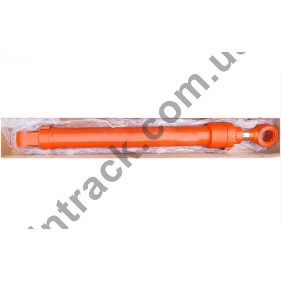 Гидроцилиндры для гусеничных экскаваторов DAEWOO / DOOSAN 225LC-V 470LC-V