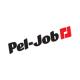 Гусеничная цепь Pel-Job