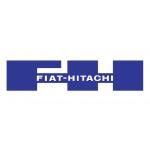 Запчасти Fiat-Hitachi